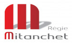 logo Mitanchet s.a