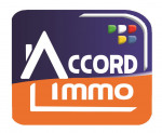 logo Accord immo
