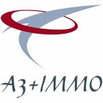 logo A3+immo