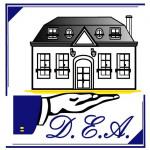 logo AGENCE DEMEURE D ETIOLLES ET D AILLEURS