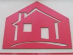 logo Etude de la poste