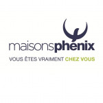 logo Maisons phénix la-roche-sur-yon