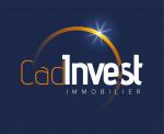 logo Cad invest