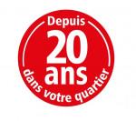 logo Toulouse transactions