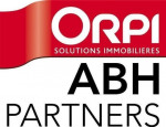 logo Abh partners