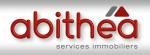 logo Abithea nimes