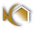 logo Neyret immobilier lyon