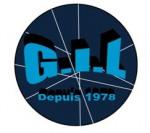 logo Societe gil