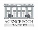 logo Agence foch immobilier