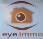 logo Eurl eye-immo