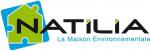logo Maison natilia