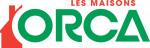 Logo agence MAISONS CASTELORD
