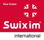 logo Swixim arcachon