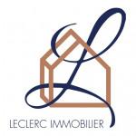 logo agence