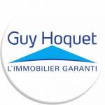 logo Guy hoquet la rochelle ouest