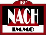 logo Agence nachimmo