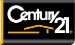 logo Century 21 g.t.i