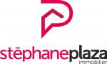 logo Stephane plaza albertville