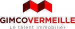 logo Gimcovermeille rueil
