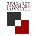 logo Tendance immobilier conseil