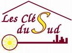 logo Les cles du sud