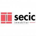 logo SECIC IMMOBILIER