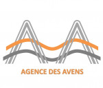 logo AGENCE DES AVENS