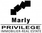 logo Marly privilege le cannet