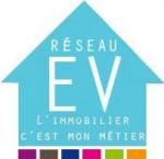 logo Grataloup julie réseau ev immobilier