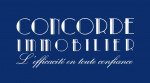 logo Concorde immobilier
