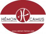 logo Hemon camus