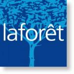 logo Laforet poincare