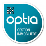 logo Optia gestion immobiliere