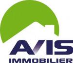 logo Avis immobilier