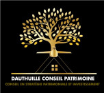 Agencia inmobiliaria Dauthuille Conseil Patrimoine en Perpignan
