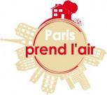 Real estate agency PARIS PREND L'AIR in Gennevilliers
