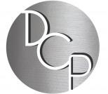 Real estate agency Dauthuille Conseil Patrimoine in Perpignan