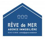 Immobilienagenturen REVE DE MER bis La Baule-Escoublac
