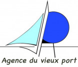 Real estate agency AGENCE DU VIEUX PORT in Pornic