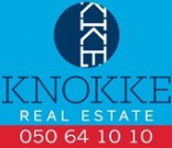Real estate agency Knokke Real Estate in Knokke-Heist