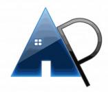 Agencia inmobiliaria AGENCE LA PROVENCALE en Montélimar