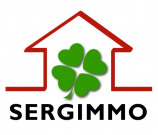 Real estate agency AGENCE SERGIMMO in Montauroux