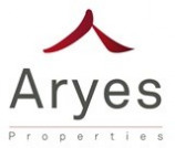 Real estate agency Aryes Properties s.p.r.l in Wavre