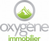 Real estate agency OXYGENE IMMOBILIER in La Plagne
