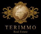 Agence immobilière TERIMMO à Paris 2ème