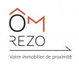 Agencia inmobiliaria ÔMREZO en La Rochelle