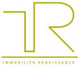 Agencia inmobiliaria IMMOBILIER RENAISSANCE en Paris 8ème