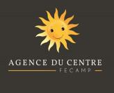 Real estate agency AGENCE DU CENTRE in Fécamp