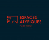 Immokantoor ESPACES ATYPIQUES PARIS OUEST in Parijs 8e