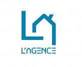 Agência imobiliária VIENOT ASSOCIES a Boulogne-Billancourt